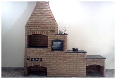 fogao a lenha forno churrasqueira2 Institucional
